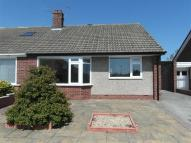Malvern Road Bungalow to rent