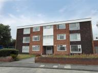 1 bed Flat in Claremont Court...