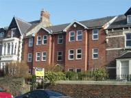 2 bedroom Flat in Edwin House, Tynemouth
