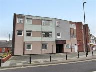 2 bed Flat in John Street, Cullercoats