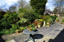 2 bed Flat for sale in Little Dene, Newcastle