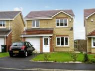 3 bed Detached property in Meadow Vale...