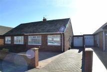 2 bedroom Bungalow to rent in Burnt House Road...