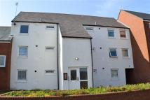 1 bedroom Flat in John Street, Cullercoats