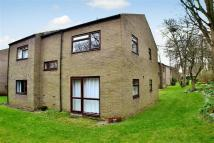 1 bed Flat for sale in Castles Green...