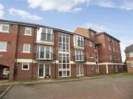 2 bed Flat in St Vincents House...