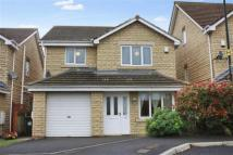 Detached house to rent in Meadow Vale...
