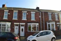 Terraced property to rent in Woodland Terrace...
