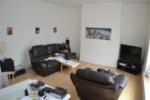 Flat to rent in Station Road, Whitley Bay