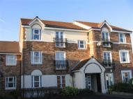 Flat to rent in Elford Close...