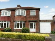semi detached home in Westward Green...