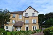 Flat to rent in Hazeldene Court...