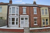 Flat to rent in Margaret Road...