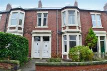 Flat in Birtley Avenue, Tynemouth