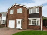 Heybrook Avenue Detached house to rent