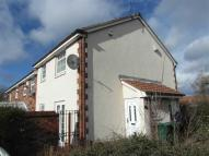 1 bedroom Terraced property to rent in Chathill Close...