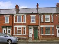3 bedroom Flat to rent in Park Road, Wallsend...