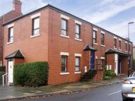 1 bedroom Flat to rent in Lyndhurst Road...