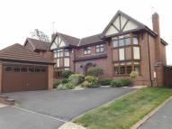 5 bedroom Detached house in Occupation Lane...