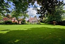 6 bedroom Detached home in Main Street, Kirklington...