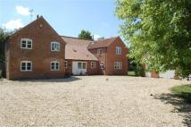 7 bedroom Detached house for sale in Westgate, Southwell...