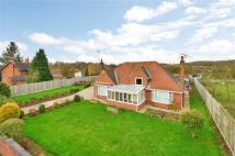 4 bed Detached home in Bungalow Lane...