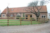 5 bed Detached property in Main Street, Caythorpe...