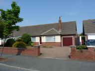 Semi-Detached Bungalow in 67 St. Thomas Road...