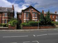 Studio flat in Flat 4 28 Hoole Road...