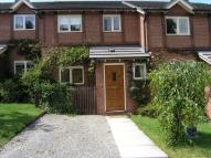 Town House to rent in 2 Ashlar Court...