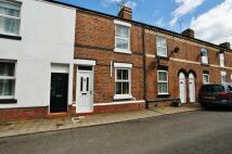 2 bedroom Terraced property to rent in 10 Tomkinson Street...