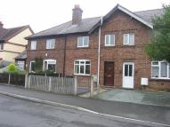 3 bed Terraced property to rent in 10 Allington Place...