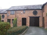 property to rent in 2 Church Farm Cottages, Guilden Sutton, Chester, CH3 7EW