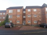 property to rent in 86 Thomas Brassey Close, Hoole, Chester, CH2 3AE