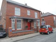 property to rent in Panton House, 1 Panton Road, Hoole, CH2 3HY