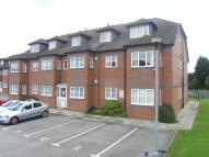 2 bedroom Apartment in Signal Court, Hoole...