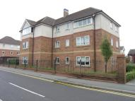 Flat to rent in Duchess Place, Chester...