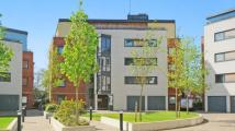 1 bed Flat for sale in The Courtyard...
