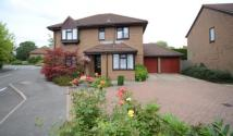 4 bedroom Detached home for sale in Maguire Drive, Frimley...