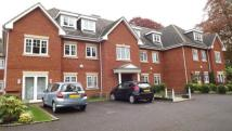 2 bedroom Flat in Buckingham Court...