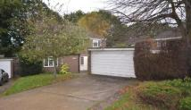 5 bed Detached home in Belvoir Close, Frimley...