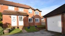 semi detached house for sale in Hawkesworth Drive...