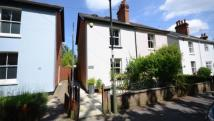 3 bed semi detached property for sale in College Ride, Bagshot...