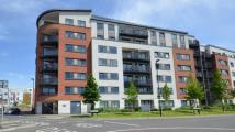 1 bed Flat for sale in North Court...