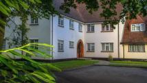 1 bed Flat for sale in Collingwood Place...