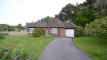 Bungalow for sale in Greenways, Fleet...