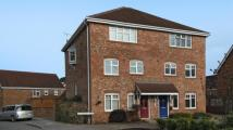 4 bed semi detached property for sale in Cudbury Drive...