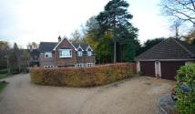 Abbots Close Detached house for sale