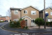 5 bedroom Detached house for sale in Albany Road, Fleet...