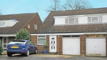 3 bed semi detached house for sale in Shaldons Way, Fleet...